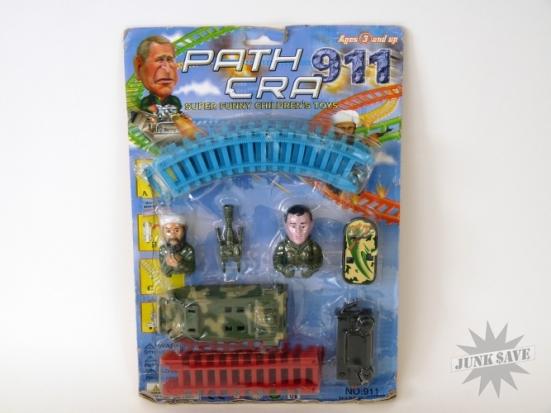path-cra-911
