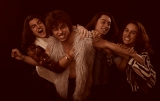 Ramble On: Meet Greta Van Fleet, the post-millennial Led Zeppelin