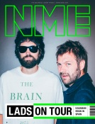Kasabian // NME: https://kevinegperry.com/2018/07/27/lads-on-tour-kasabian-reign-in-spain/