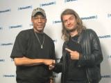 Warren G on G-Funk, making Annie Lennox starstruck and the immortal 'Regulate'