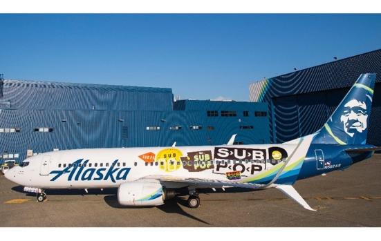 sub-pop-plane