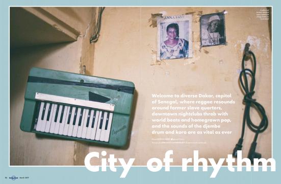 dakar-cityofrhythm
