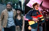 Oscars 2019: Why shouldn't A Star Is Born win Best Picture? Because it's basically The Ryan Adams Story