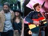 Oscars 2019: Why shouldn't A Star Is Born win Best Picture? Because it's basically The Ryan AdamsStory