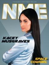 Kacey Musgraves: Space Cowgirl