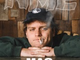 Mac DeMarco: Even Cowboys Get The Blues