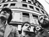 Joy Division's Unknown Pleasures: an oralhistory