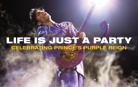 Prince-purple-reign