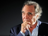 Oliver Stone on dropping acid during 'Nam, his failed Bob Marley biopic and the psychedelic allure of Jim Morrison