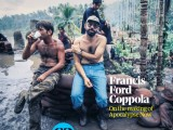 All-out war: Francis Ford Coppola on the making of Apocalypse Now