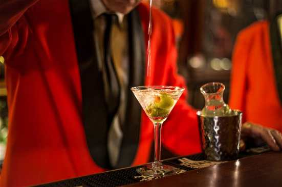 6 Musso Martini Photo Credit Tina Whatcott-Echeverria