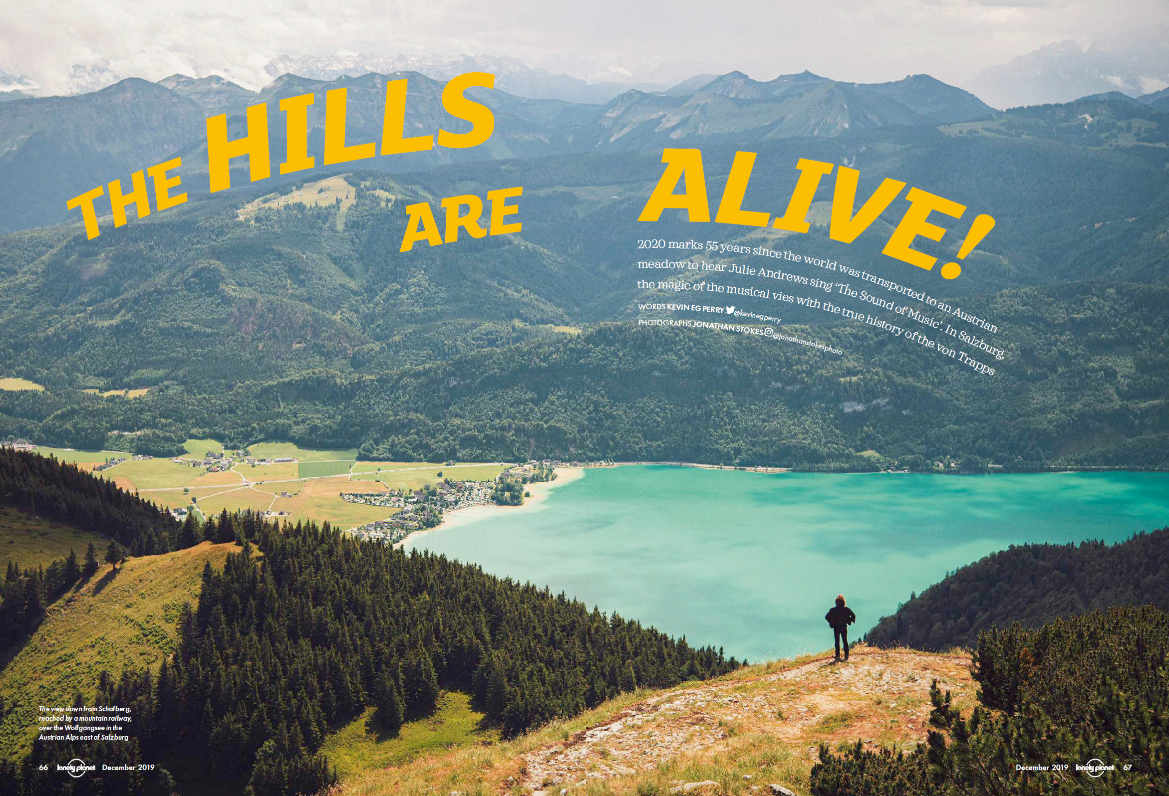 the-hills-are-alive.png