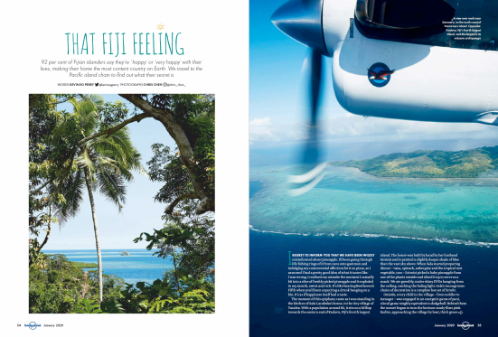 fiji-lonely-planet.png