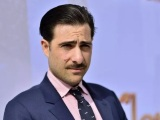 Jason Schwartzman: 'My uncle Francis Ford Coppola thinks Marvel films are despicable, but I'd be happy to act in one'