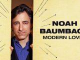 Noah Baumbach: ModernLover