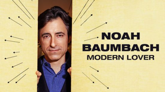 Noah-Baumbach-Website-1430-x-804-696x391