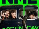 Green Day: Are We There Yet?