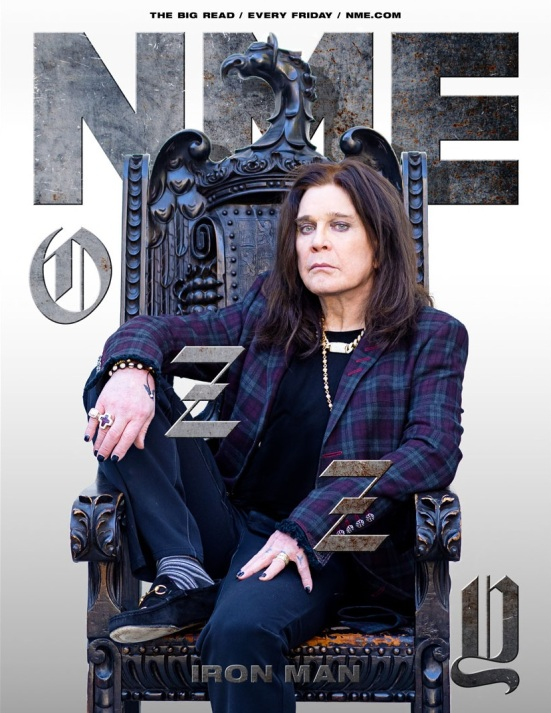 ozzy-nme-cover