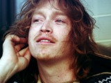 Caleb Landry Jones' Freak Zone