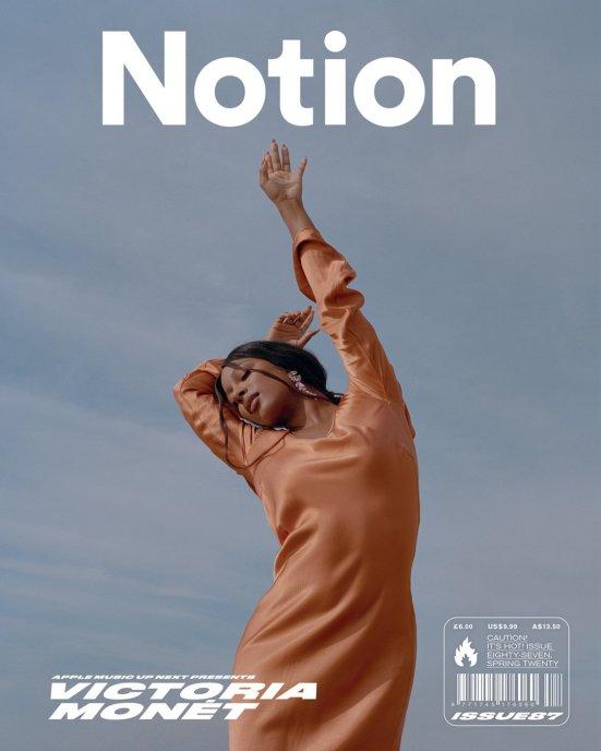 victoria-monet-notion