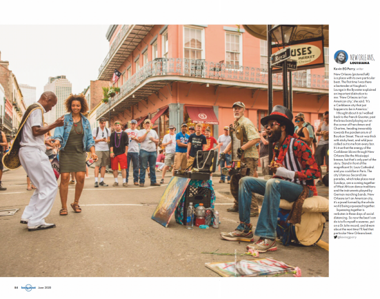lonely-planet-new-orleans