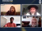 Prohibition Partners Live 2020: The future ofcannabis