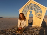 Light your fire: this Burning Man doc will change the way you think aboutfestivals