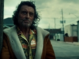 'American Gods': A powerful parable for ourtimes