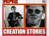 Creation Stories: Inside Alan McGee's biblical biopic