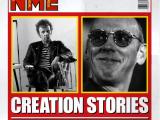Creation Stories: Inside Alan McGee's biblicalbiopic
