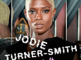 "Jodie Turner-Smith: ""The last three years of my life have been completely mad"""