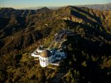 How a gift to the city of LA became a world-famous stargazingspot