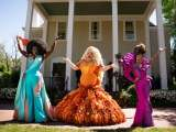 We're still here: The Drag Race queens taking on small-townAmerica
